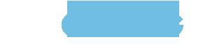 Yalla Online | Movies online| series online